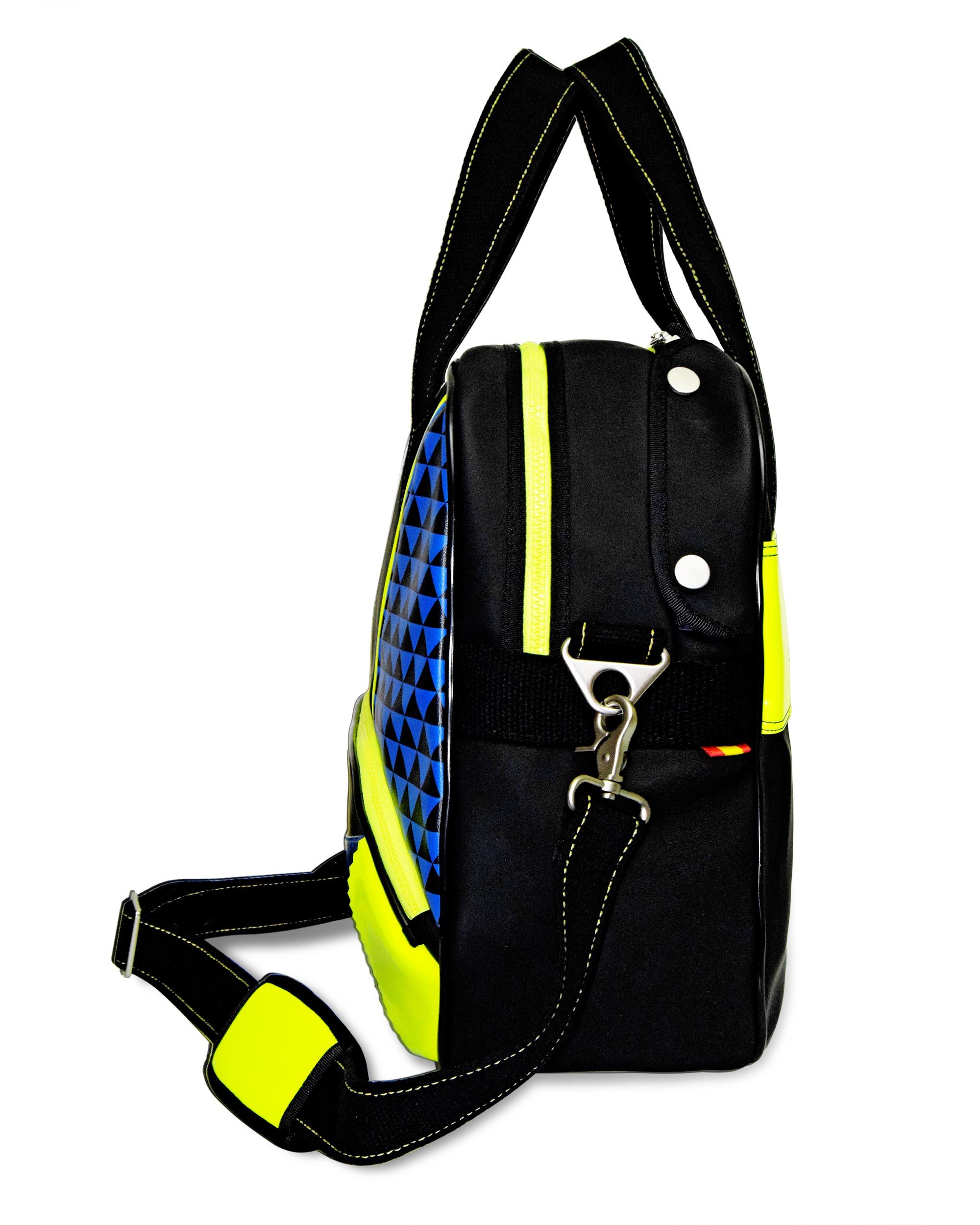 da62b9a54dec Designer Tennis Bag Reviews. Designer tennis bags for women - Pursuitist