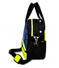 WOMEN TENNIS BAG GEOMETRIC KLEIN TENNIS BAGS CE IDAWEN - Woman