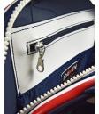 YOGA BAG NAVY - YOGA BAGS fashion Athleisure