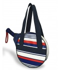 PADDLE TENNIS BAG - PADDLE BAGS fashion Athleisure