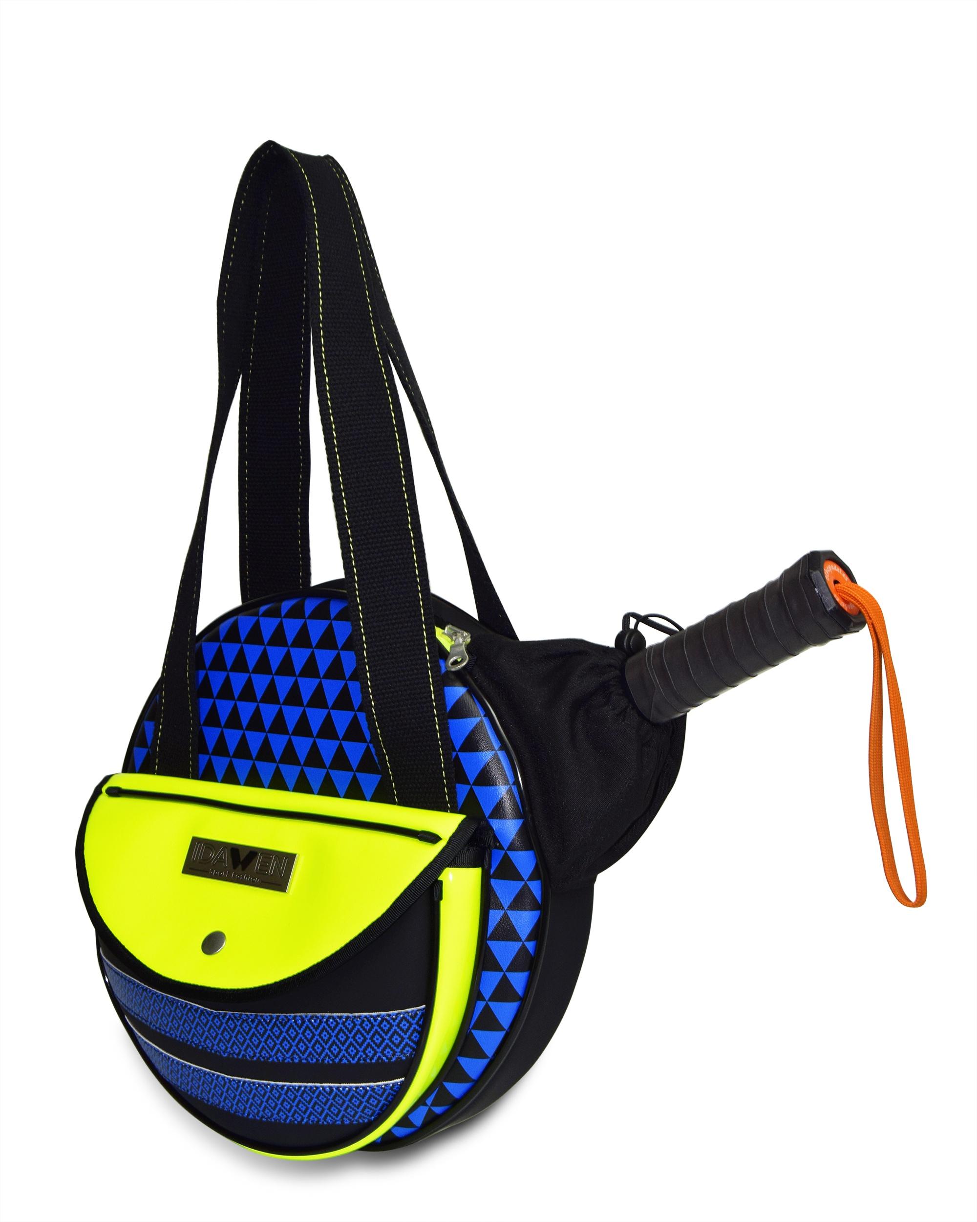 ba8fd1675e45 Designer Tennis Bag Reviews | Stanford Center for Opportunity Policy ...