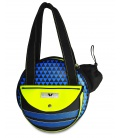 PADDLE TENNIS BAG PADDLE BAGS CE IDAWEN - Woman and Fashion