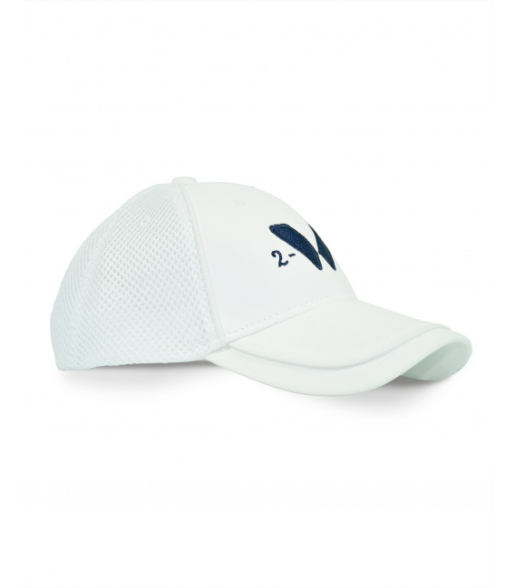 CAP GOLF 29 WHITE CAPS - Moda Athleisure