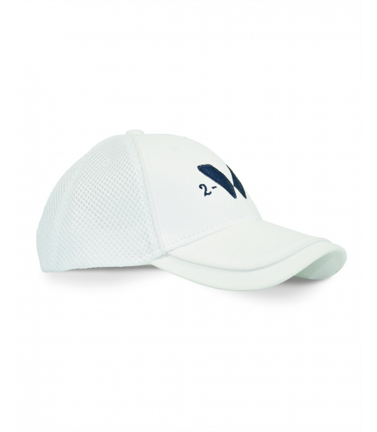 GORRA GOLF 29 WHITE