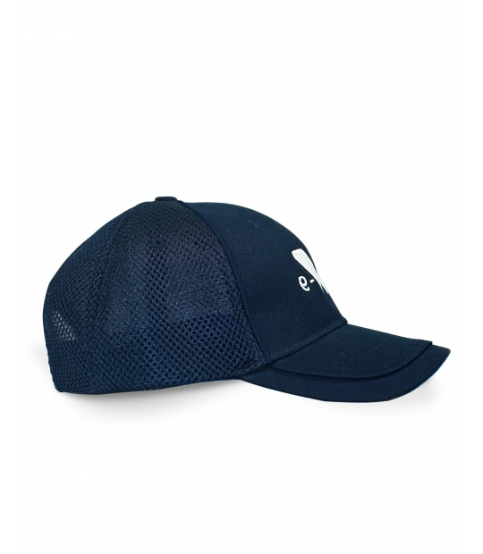 GORRA GOLF 29 BLUE
