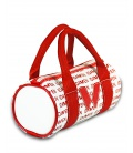 HANDBAG IDAWEN RED HANDBAGS CE IDAWEN - Woman and Fashion