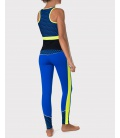 sport t-shirt TOP KLEIN SPORTS BRAS AND TOPS CE IDAWEN - Woman