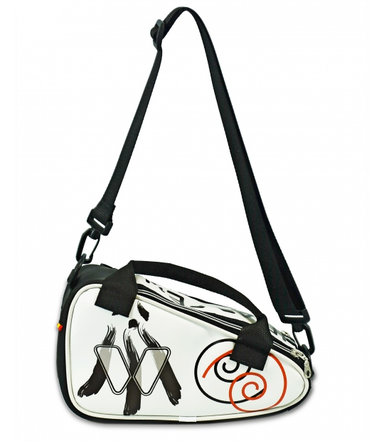 SPORTY HANDBAG AWEN