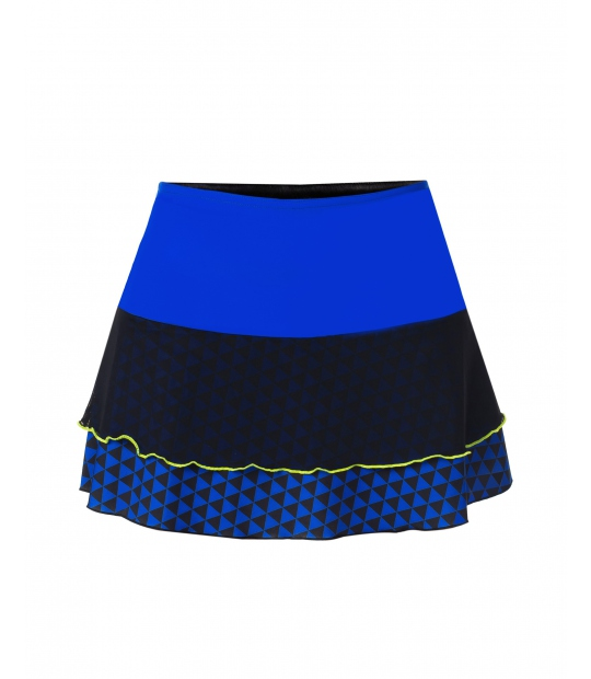 TENNIS SKIRT KLEIN