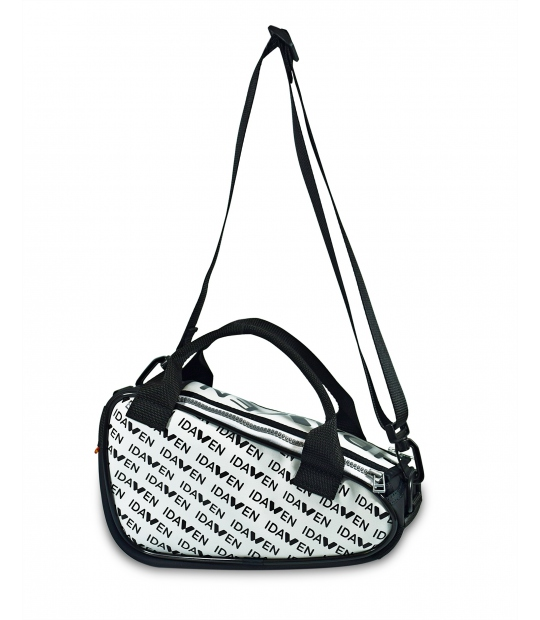 SPORTY HANDBAG IDAWEN ACCESSORIES - Moda Athleisure