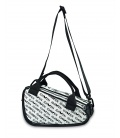 SPORTY HANDBAG IDAWEN HANDBAGS CE IDAWEN - Woman and Fashion