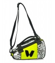 SPORTY HANDBAG MANDALA PRINT ACCESSORIES - Moda Athleisure