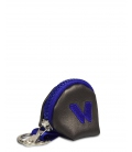 COIN PURSE IDAWEN KLEIN SPORT ACCESORIES CE IDAWEN - Woman and
