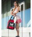 PADDLE BAG SAC SCUBA PADDLE BAGS - Moda Athleisure