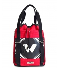 WOMEN SPORTS BAG SAC SCUBA GYM BAGS CE IDAWEN - Woman and