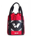 WOMEN'S SPORTS BAG SAC SCUBA GYM BAGS - Moda Athleisure