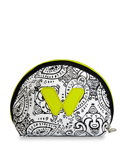PURSE MANDALA SPORT ACCESORIES CE IDAWEN - Woman and Fashion