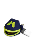PURSE KEYRING IDAWEN KLEIN - Idawen - Athleisure - Fashion