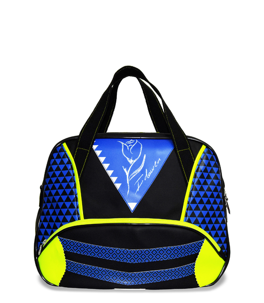 WOMEN TOTE SPORTS BAGS IDAWEN KLEIN