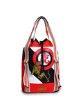 TENNIS EXCLUSIVE BACKPACK TENNIS BAGS CE IDAWEN - Woman and