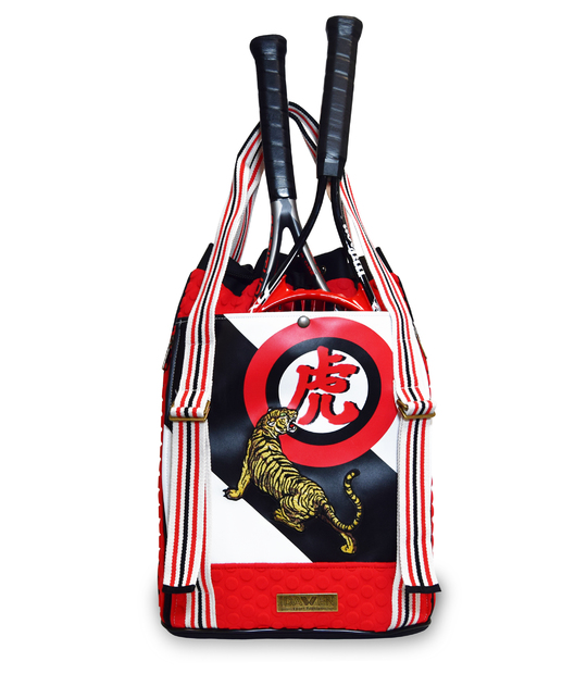 TENNIS EXCLUSIVE BACKPACK