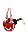 PADDLE TENNIS BAG JAPAN