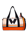 PADDLE BAG ORANGE PADDLE BAGS CE IDAWEN - Woman and Fashion