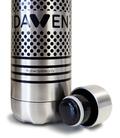 Botella térmica Idawen