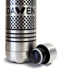 INSULATED BOTTLE Home CE IDAWEN - Woman and Fashion