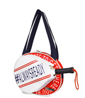 PADEL BAG RED PADDLE BAGS CE IDAWEN - Woman and Fashion