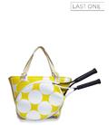 TOTE PADEL BAG TENNIS BAGS CE IDAWEN - Woman and Fashion