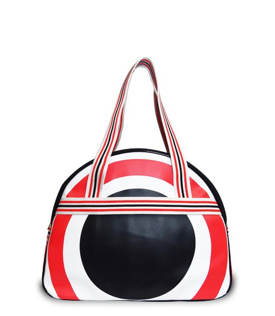 WOMEN TENNIS BAG JAPAN DESIGN