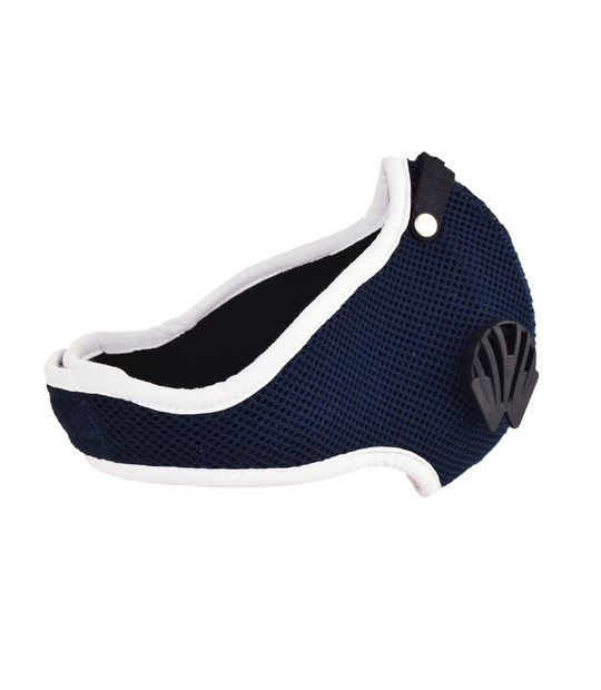 SPORT MASK 3D NAVY PACK
