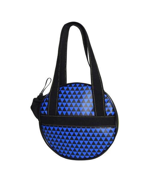 PADDLE TENNIS BAG PADDLE BAGS CE IDAWEN - Woman and Fashion