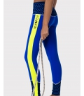 WOMEN LEGGINGS SPORT KLEIN LEGGINGS CE IDAWEN - Woman and