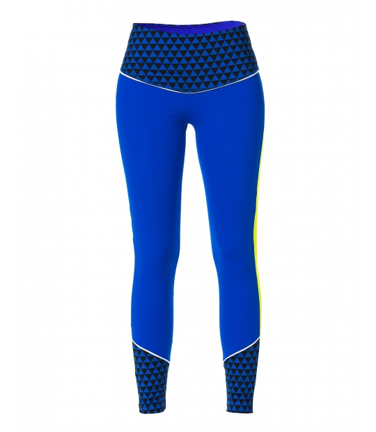 LEGGING MUJER KLEIN - LEGGINGS - IDAWEN fashion Athleisure