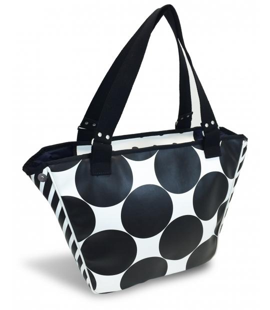 TOTE PADEL BAG PADDLE BAGS CE IDAWEN - Woman and Fashion
