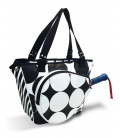 TOTE PADEL BAG PADDLE BAGS CE IDAWEN - Woman and Fashion