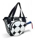 PADEL BAG - BEACH LUBN PADEL PADDLE BAGS - Moda Athleisure